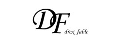 Drex Fable Fashion Limited